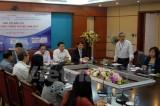 Sẽ công bố thực trạng an toàn thông tin Việt Nam vào đầu tháng 12