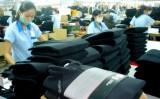Xuất khẩu dệt may 2018 triển vọng khởi sắc
