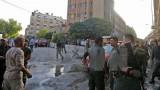 Syria: IS đánh bom liều chết, ít nhất 35 dân thường thiệt mạng