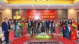 Hà Nội tổ chức trao danh hiệu Nhà giáo Nhân dân, Nhà giáo ưu tú