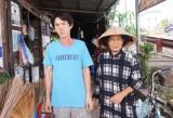 Huyện Châu Thành sẽ sớm giải quyết khiếu nại của ông Huỳnh Hữu Nghĩa