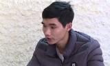 Tuyên phạt Nguyễn Văn Hóa 7 năm tù về tội tuyên truyền chống Nhà nước