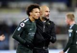 Manchester City ngày càng chinh phục CĐV