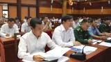 Đẩy mạnh công tác thông tin đối ngoại Việt Nam – Campuchia