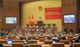 Khẩn trương đưa Nghị quyết Hội nghị Trung ương 6 vào cuộc sống