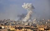 SOHR: Quân nổi dậy Syria bắn hạ máy bay trực thăng quân đội