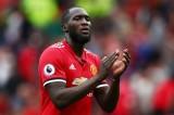 Thể thao 24h: Mourinho đặt trọn niềm tin vào Lukaku