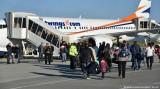 Đức trục xuất 27 người tị nạn Afghanistan bất chấp chỉ trích
