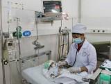 Chăm sóc sức khỏe bà mẹ, trẻ sơ sinh và trẻ em - Vì sức khỏe thế hệ tương lai