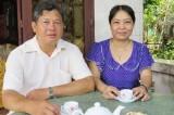 Gia đình văn hóa - Nền tảng phát triển kinh tế - xã hội