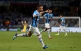 Hạ Pachuca, Gremio vào chung kết FIFA Club World Cup