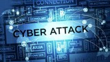 8 xu hướng tấn công an ninh mạng cần dè chừng trong năm 2018