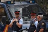 Tây Ban Nha bắt giữ đối tượng tình nghi vụ giết hại cảnh sát