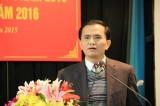 Cách chức nguyên Bí thư Tỉnh uỷ Vĩnh Phúc đối với ông Phạm Văn Vọng và mọi chức vụ trong Đảng của Phó Chủ tịch Thanh Hoá Ngô Văn Tuấn