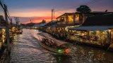 Việt Nam là 1 trong 9 điểm đến hàng đầu thế giới trong kỳ nghỉ đông