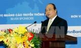"""Thủ tướng: """"Chúng ta trì trệ mãi thì khó cho sự phát triển đất nước"""""""
