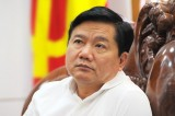Ông Đinh La Thăng bị đề nghị truy tố ở vụ án thứ hai