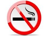Cấm hút thuốc tại nơi công cộng, nơi làm việc có vi phạm nhân quyền?