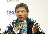 Sanna Khánh Hòa quyết giành điểm trước Muang Thong United