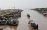 TP.HCM và các tỉnh Nam bộ sơ tán hàng trăm nghìn dân ứng phó bão số 16