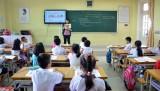 Thủ tướng phê duyệt đề án đổi mới dạy, học ngoại ngữ