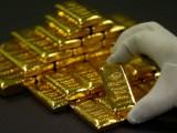 Giá vàng hôm nay 31/12: Kết thúc 1 năm tăng giá
