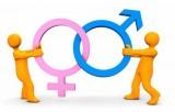 Giới tính và các kiểu rối loạn tình dục