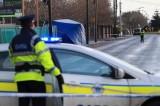Tấn công bằng dao tại Ireland làm 3 người thương vong