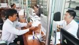 Ban Nội chính Tỉnh ủy góp phần nâng cao hiệu quả công tác phòng, chống tham nhũng