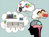 Giải pháp học ngữ pháp tiếng Anh theo sơ đồ tư duy MindMap