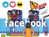 Hãy sử dụng mạng xã hội một cách thông minh!