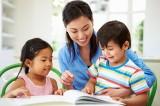 Trẻ em mẫu giáo được Nhà nước hỗ trợ ăn trưa bao nhiêu?