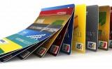 Hạn mức thẻ tín dụng cá nhân tối đa là 1 tỉ đồng