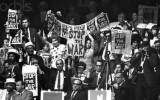 Cuộc Tổng tiến công Tết Mậu Thân năm 1968: Cú sốc đối với dư luận Mỹ
