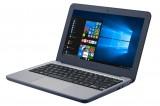 Microsoft thách thức Chromebook, ra mắt laptop 189 USD