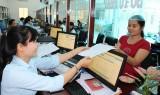 Sở GTVT Long An chính thức tiếp nhận hồ sơ và trả kết quả thủ tục hành chính tại Trung tâm Phục vụ hành chính công tỉnh từ ngày 01/02/2018