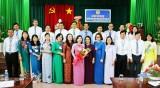 Công đoàn Viên chức tỉnh: 20 đại biểu chính thức dự Đại hội Công đoàn tỉnh lần thứ X