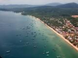 Điều chỉnh cục bộ Quy hoạch chung xây dựng đảo Phú Quốc đến 2030