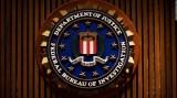 """Hạ viện Mỹ công bố tài liệu """"tố"""" FBI lạm dụng quyền lực"""