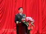 Trung Quốc lên tiếng chỉ trích chính sách hạt nhân mới của Mỹ