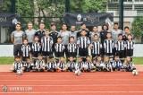 CLB Juventus sẽ mở Học viện bóng đá tại TP.HCM