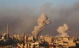 Thổ Nhĩ Kỳ: 400 tù binh IS đã được thả để tham chiến ở Syria