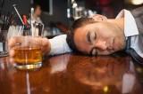 Ngày Tết, uống rượu bia xong đừng làm những việc này