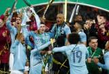 Kỷ nguyên thống trị của Manchester City bắt đầu