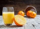6 lợi ích tuyệt vời của vitamin C có thể bạn chưa biết