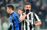 Juventus và Milan vào chung kết Cúp quốc gia Ý