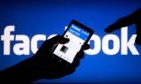 Facebook thử nghiệm thất bại việc chia tách News Feed ở sáu quốc gia