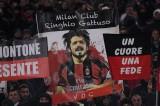 Gattuso hồi sinh AC Milan