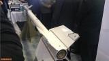 Iran khẳng định chương trình tên lửa nhằm mục đích phòng thủ