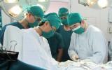 Đề án Bệnh viện vệ tinh - Nâng tầm bệnh viện tuyến dưới